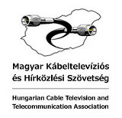MKHSZ logo2